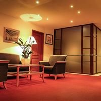 Hotel Tihany Átrium ****