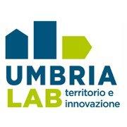 Umbria LAB