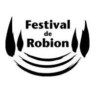 Festival de Robion          -               Musiques du Monde