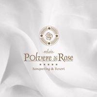 Relais Polvere di Rose