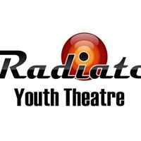 Radiate Youth Theatre