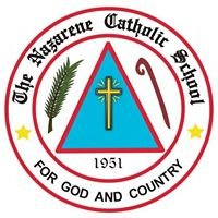 The Nazarene Catholic School(OFFICIAL)