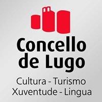 Cultura e Turismo de Lugo