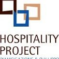 Hospitality Project Hotel
