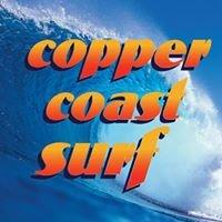 Copper Coast Surf