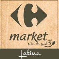 Carrefour Latina