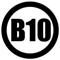 B10 Live