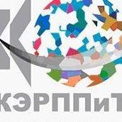 КЭРППиТ Правительства Санкт-Петербурга