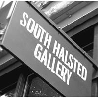 South Halsted Gallery