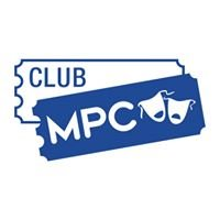 ClubMPC