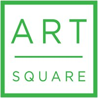 Art Square Gallery & Cafe