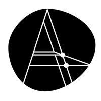 Artvertising. The agency.