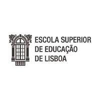 Escola Superior de Educação de Lisboa - ESELx