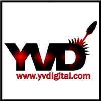 Yucca Valley - Digital Media Services