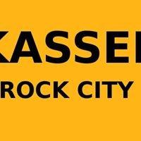 Kassel Rock City