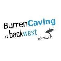 Backwest adventures