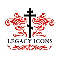 Legacy Icons