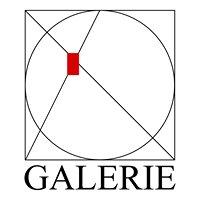 Galerie Žlutá Ponorka