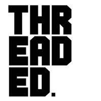 Threaded Design Studio