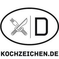 Kochzeichen D