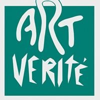 Art Verité Gallery