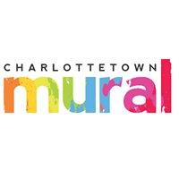 Charlottetown MURAL