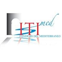 Itimed - Itinerari del Mediterraneo