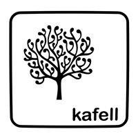 Galeria Kafell