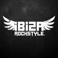 Ibiza Rockstyle