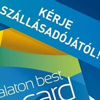 Balaton Best