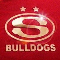 Springdale Bulldogs Soccer Boosters