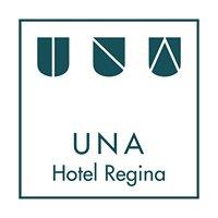 UNA Hotel Regina