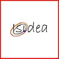 Isidea