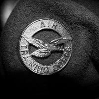 Cowley Air Cadets