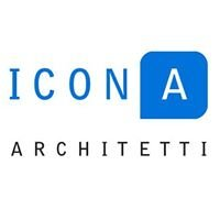 ICONA architetti