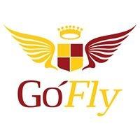 Gavnø Go Fly