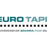 Eurotape Media Services GmbH