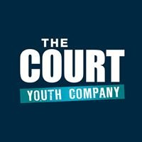 The Court Youth Company