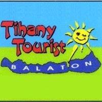 Tihany Tourist Kft.