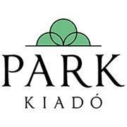 Park Könyvkiadó