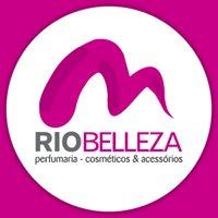 Rio Belleza