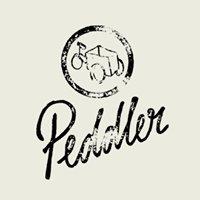 Peddler GmbH