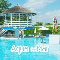 Aqua Del Mar