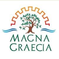 Magna Graecia - Ambiente