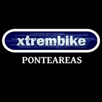 XtremBike Ponteareas