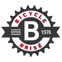 Boutique Bicycle Brisé