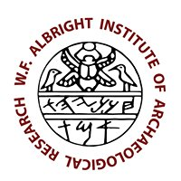W.F. Albright Institute of Archaeological Research