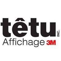 Groupe Têtu