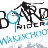 Board Riderz Wakeschool