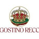 Agostino Recca Conserve Alimentari Srl